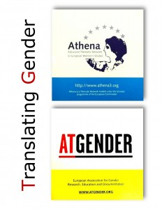 Translating Gender 2012 1