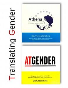 Translating Gender 2012 1